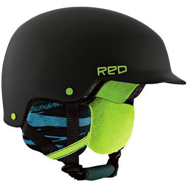 Youth Defy Crossover Helmet