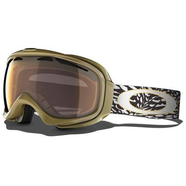 Women's Marie-France Roy Signature Series Elevate Snow Goggle