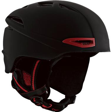 Mens Force Snowsports Helmet