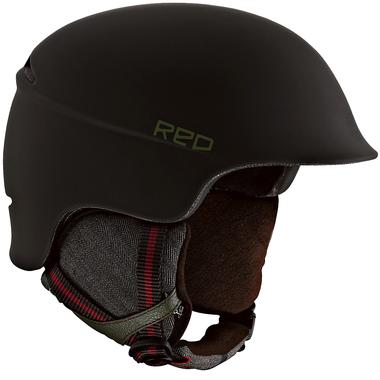 Mens Theory Helmet