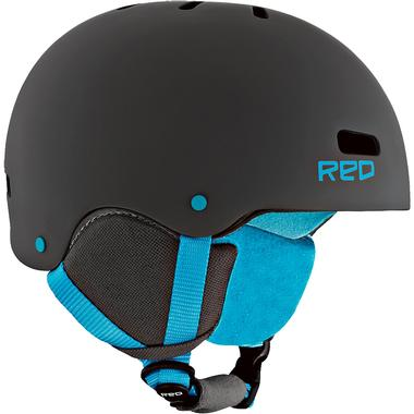 Youth Trace Grom Crossover Helmet