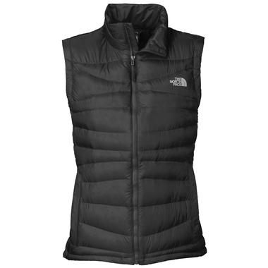 Womens North Face Vest On Sale