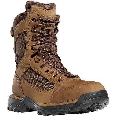 Men`s Ridgemaster GTX Non-Insulated Hunting Boots