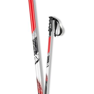 Men's Patrol Ski Pole