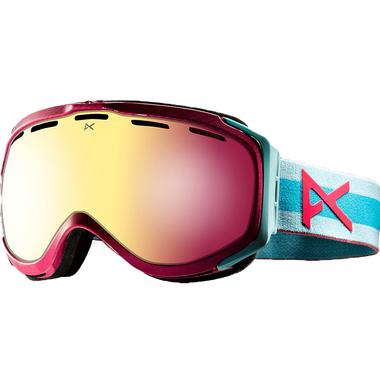 Women's Haven Goggle