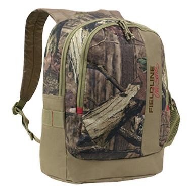 Black Canyon Backpack