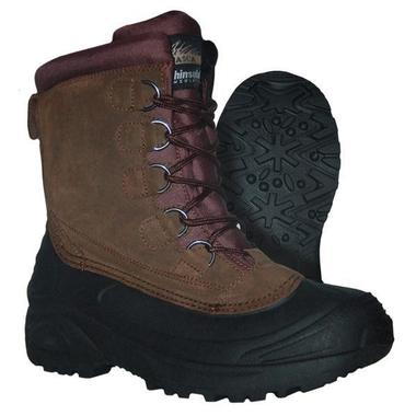 Men's Cedar Winter Boot