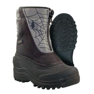 Boys Youth Snow Stomper Winter Boot