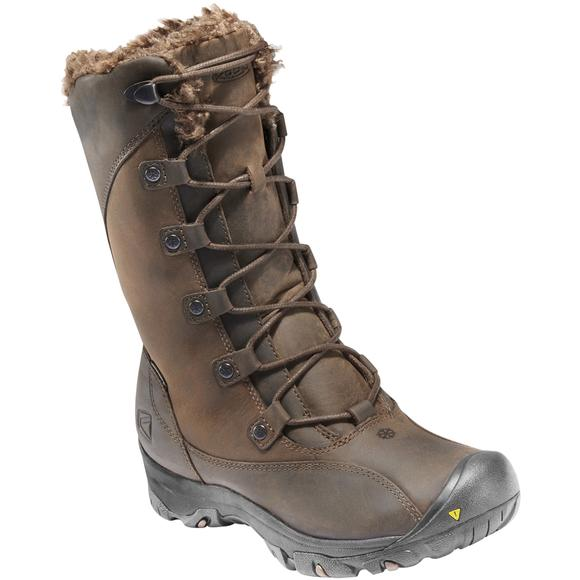 keen s bailey high winter boot