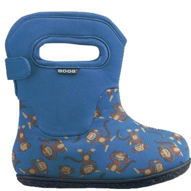 Youth Infant Baby Boot