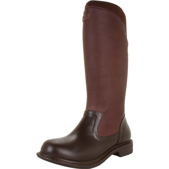 bogs s seymour winter boot