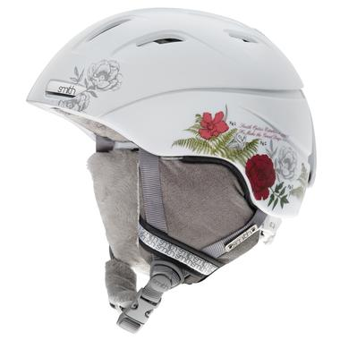 Women's Intrigue Helmet