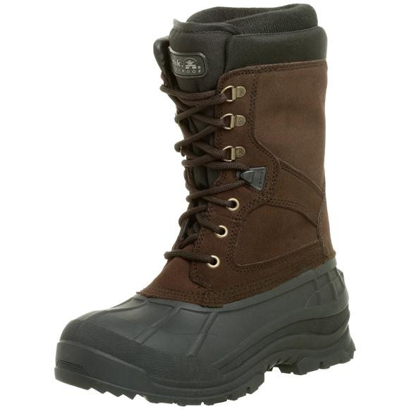 kamik s nation plus winter boot