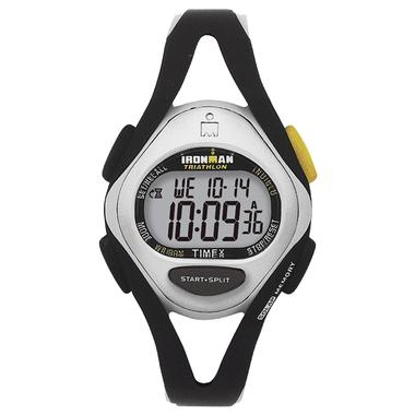 Timex Ironman 50 Lap Chronometer