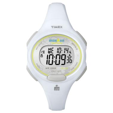 Women's Ironman 10 Lap Chronometer