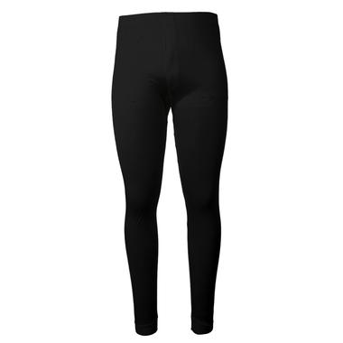 Mens Thermasilk Filament Pant