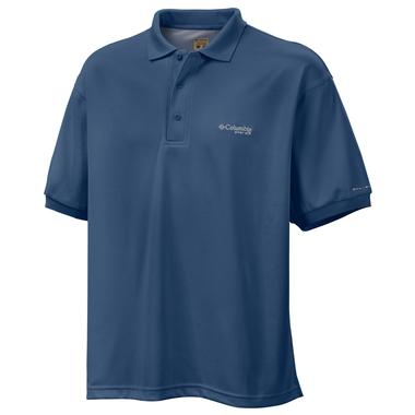 Men`s Perfect Cast Polo
