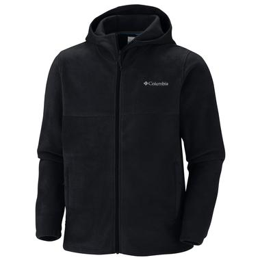 Men's Steens Mountain Hoodie