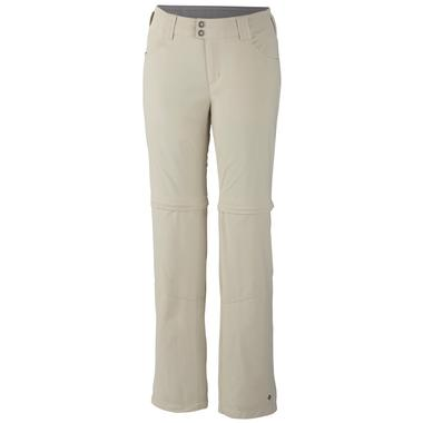 Women`s Saturday Trail Convertible Pant