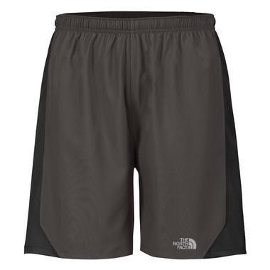 Men's GTD Running Short