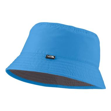 Youth Boys Reversible Bucket Hat
