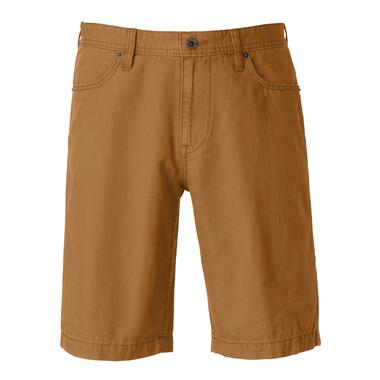 Men's Buckeye Ridge Short
