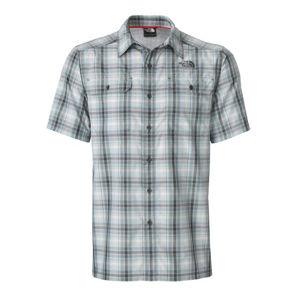 pine knot men Mens plus sizes big & tall at choo choo daddy o's we are focused on providing quality clothing with customer  stearns, ky, whitley city, ky, pine knot, ky,.