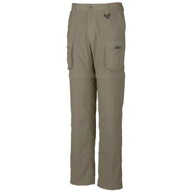 Men's Convertible II Pant