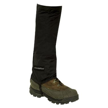 Backcountry Gaiters (X-Large)