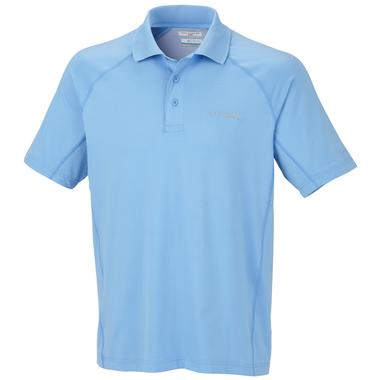 Men`s PFG Freezer Zero Polo