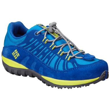 Youth Peakfreak Enduro Multi-Sport Shoe