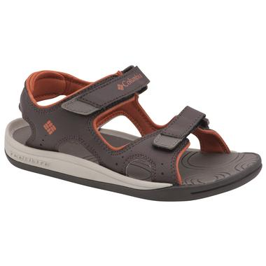Youth Techsun Sandal