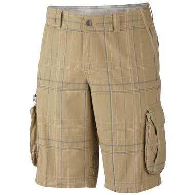 Men's Dusk Novelty Cargo Short