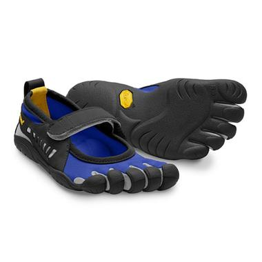 Boys Youth Sprint FiveFingers Shoe
