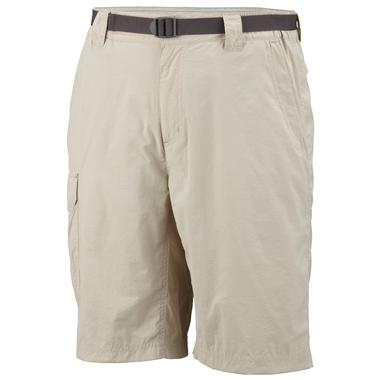 Men's Battle Ridge Short