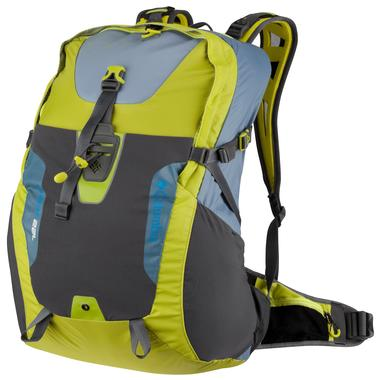 Women`s Vixen 22L Pack