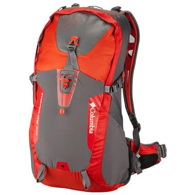 Treadlite 22L Pack