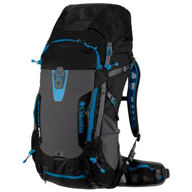 Endura 65L Backpack