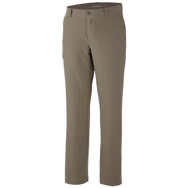 Men's Global Adventure Pant