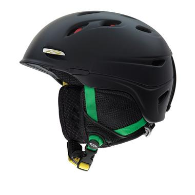 Transport Helmet (13)