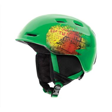 Youth Zoom Helmet