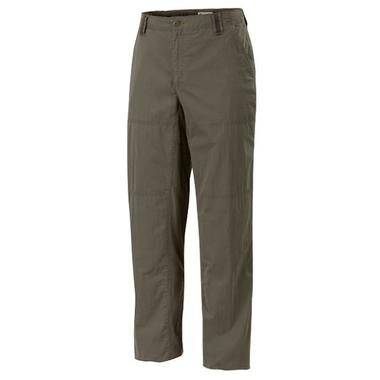 Mens Tetherow Butte Pant