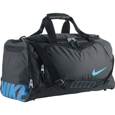 Air Team Training Duffel (Medium)