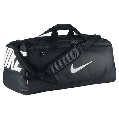 Max Air Team Training Duffel (Large)