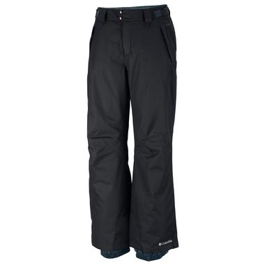 Men's Bugaboo II Pant (Extended Sizes)