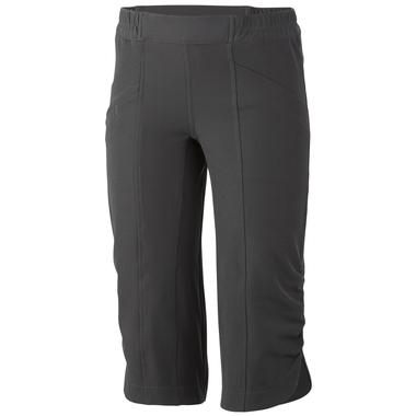 Youth Girl`s Mega Trail Capri