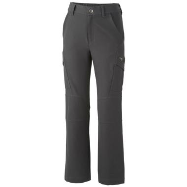 Youth Boy's Mega Trail Pant