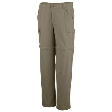 Women`s Aruba V Convertible Pants