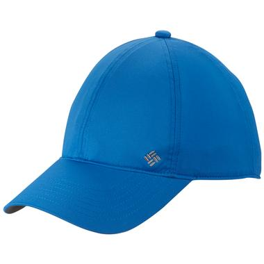 Men`s Coolhead Ballcap III