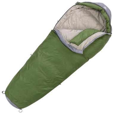 Cosmic 20 Degree (F) Down Sleeping Bag (Long)